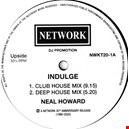 Howard, Neal|howard-neal 1
