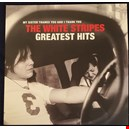White Stripes|white-stripes 1