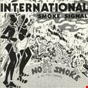 No Smoke|no-smoke 1