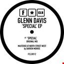 Davis, Glenn|davis-glenn 1