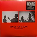 Kings Of Leon|kings-of-leon 1