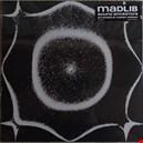 Madlib|madlib 1