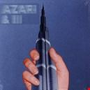 Azari & III|azari-iii 1