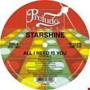 Starshine|starshine 1