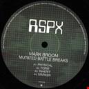 Broom, Mark|broom-mark 1