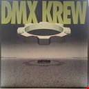 DMX Krew|dmx-krew 1