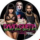 Guetta, David|guetta-david 1