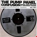 Pump Panel|pump-panel 1