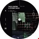 Lentini, Alex / Stomp Boxx|lentini-alex-stomp-boxx 1