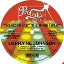 Johnson, Lorraine|johnson-lorraine 1