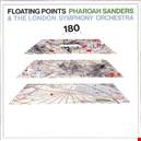 Floating Points / London Symphony Orchestra / Pharoah Sanders|floating-points-london-symphony-orchestra-pha 1