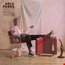Arlo Parks|arlo-parks 1