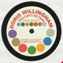 Willingham, Doris / Hervey, Pat|willingham-doris-hervey-pat 1