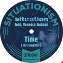 Situation / Jackson, Venessa|situation-jackson-venessa 1