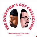 Knuckles, Frankie Pres Directors Cut|knuckles-frankie-pres-directors-cut 1