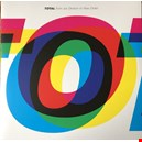 New Order / Joy Division|new-order-joy-division 1