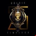 Goldie|goldie 1