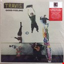 Travis|travis 1
