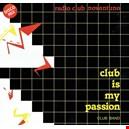 Club Band|club-band 1