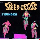 Speed Cross|speed-cross 1