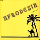 Afrodesia|afrodesia 1