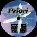 Priori |priori 1