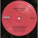 Trent, Ron|trent-ron 1