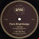 Brightledge, Paris|brightledge-paris 1