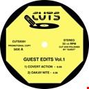 Guest|guest 1