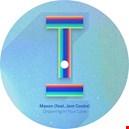 Mason|mason 1
