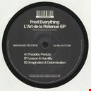 Everything, Fred|everything-fred 1