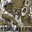 Allen, Tony|allen-tony 1