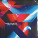 Rocco, Paolo|rocco-paolo 1