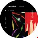 Lumen, Jay lumen-jay 1