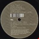 Trent, Ron / Dazzle Drums|trent-ron-dazzle-drums 1