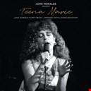 Morales, John / Teena Marie|morales-john-teena-marie 1