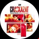 Crackazat|crackazat 1