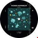 Hoffknecht, Thomas |hoffknecht-thomas 1