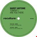 Hardt Antoine|hardt-antoine 1