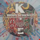 Knuckles|knuckles 1