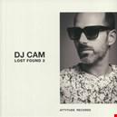 Cam, DJ|cam-dj 1