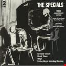 Specials specials 1