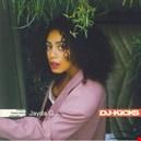 Jayda G|jayda-g 1