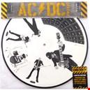 AC / DC|ac-dc 1