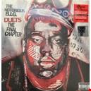 Notorious B.I.G.|notorious-big 1