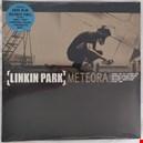 Linkin Park linkin-park 1