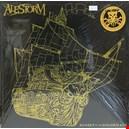 Alestorm|alestorm 1
