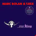 Marc Bolan marc-bolan 1