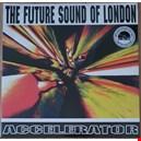 Future Sound Of London|future-sound-of-london 1