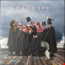 Madness|madness 1